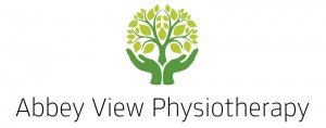 Abbey View Physiotherapy Shaftesbury