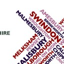 Lloyd interviewed by BBC Radio Wiltshire